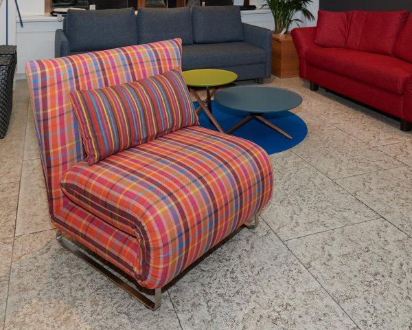 hochwertige schlafsessel sit sleep in m nchen. Black Bedroom Furniture Sets. Home Design Ideas